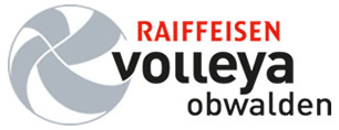 Raiffeisen Volleya Obwalden